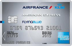 american-express-card-silver-flying-blue-comparison-1